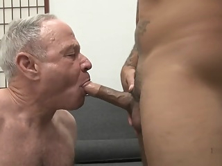 Hottest porn movie gay Daddy newest show 5:23 2020-05-11