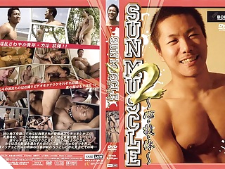 Fabulous Asian homo dudes in Crazy JAV movie asian japanese gay