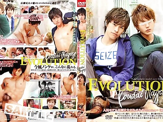 Exotic Asian gay guys in Best twinks, fingering JAV movie 2:8:59 2016-07-01
