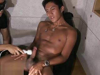 group sex asian hunk