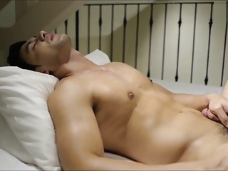 thai gay magazine onyx4 asian cumshot gay