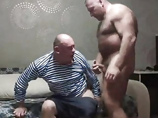 Byelorussian muscular escort man 5 bear daddy muscle