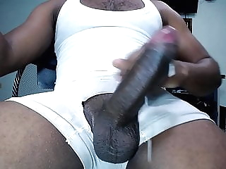 cum full , mik full black mik black cum ebony cum black cum tribute latino