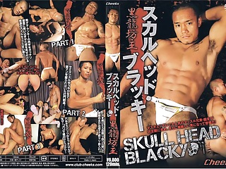 Horny Asian homo dudes in Crazy JAV clip 2:2:34 2016-05-15