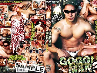 Best Asian gay twinks in Fabulous JAV clip asian twink japanese