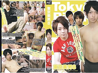Amazing Asian homo dudes in Fabulous JAV video 2:5:23 2015-08-09