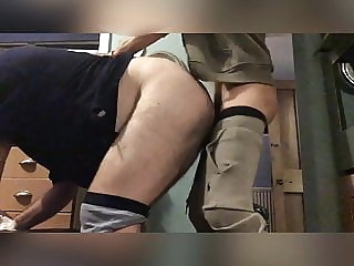 Married chub daddy fucked by 24yrld twink amateur bareback