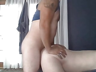 Construction Worker Fucks Me on his Lunchbreak Anonymously amateur bareback hot gay